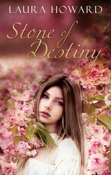 Stone of Destiny (The Danaan Trilogy, Book 2)