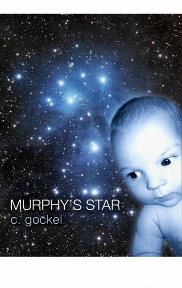Murphy's Star
