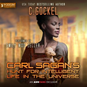 Carl Sagan's Hunt for Intelligent Life in the Universe